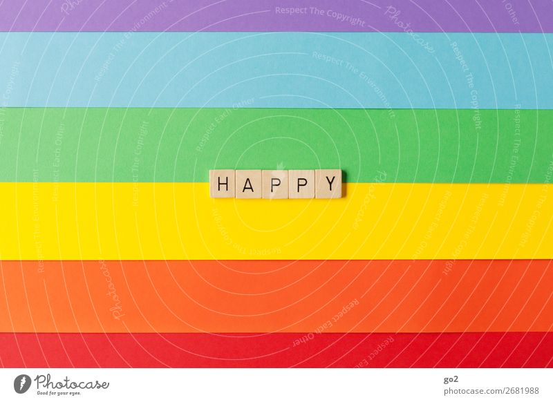 Colour Joy Wood Life Emotions Happy Feasts & Celebrations Playing Exceptional Decoration Characters Birthday Esthetic Happiness Joie de vivre (Vitality) Future