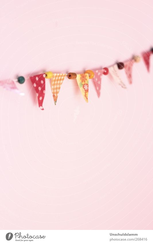 Joy Feasts & Celebrations Friendship Pink Infancy Leisure and hobbies Birthday Lifestyle Happiness Decoration Cute Paper Uniqueness Creativity