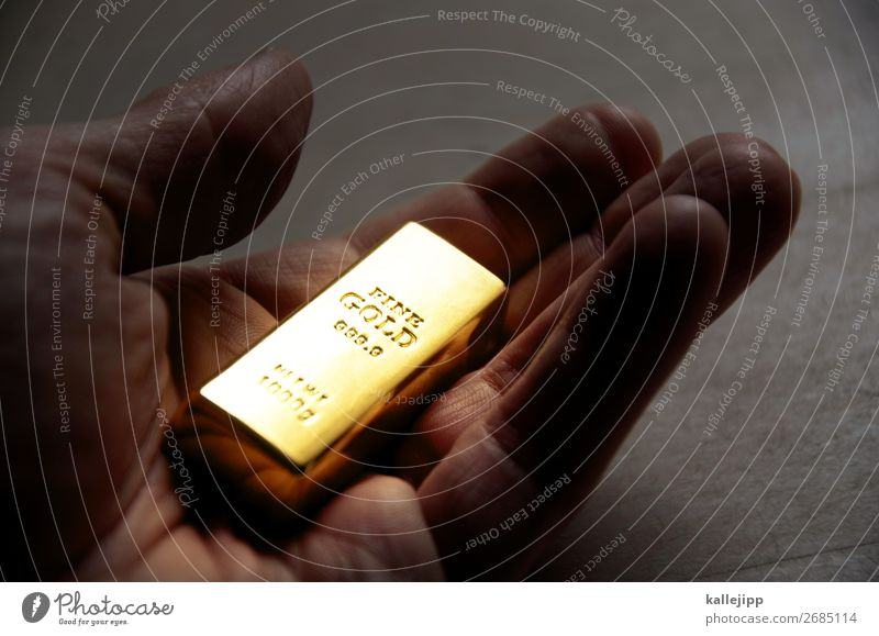 Hand Exceptional Gold Success Fingers Fantastic Money Planning Financial institution Luxury Economy Trade Rich Financial Industry Share