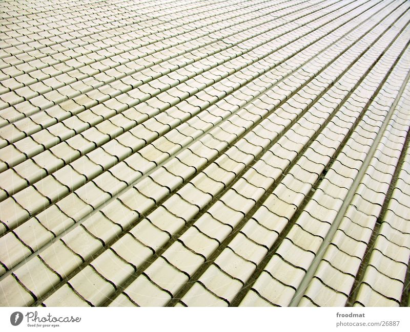 Architecture Crazy Perspective Tile Diagonal Geometry Graphic Finland Helsinki
