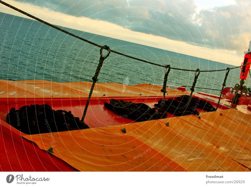 Water Ocean Watercraft Orange Wet Rope Crazy Damp Navigation Snail Sweden Covers (Construction) Dinghy Evening sun
