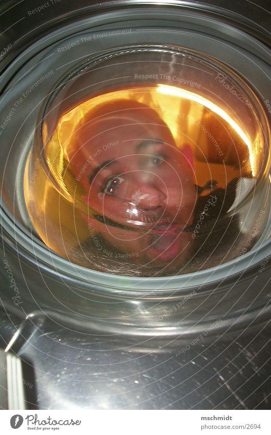 W.A.S.H.O.N.A.A.U.T. Laundry Things me ohh ohh