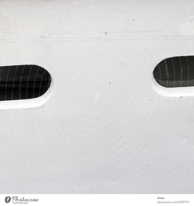 Black Window Metal Watercraft Safety Navigation Whimsical Steel Expectation Varnish Resolve Maritime Opening Mistrust Varnished Hatch