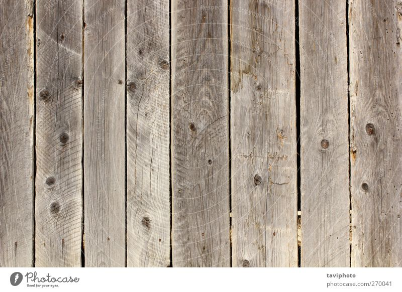 old wooden texture Design Decoration Table Village Wall (barrier) Wall (building) Old Dirty Dark Beautiful Broken Retro Brown Colour panel Plank Rough Material