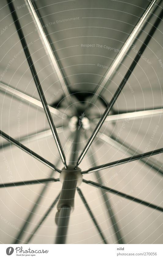 Gray Metal Gold Photography Umbrellas & Shades Silver Rod Prop Reflector Photographic studio