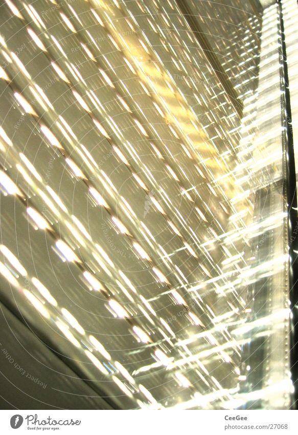 Sun Window Lighting Living or residing Visual spectacle Roller blind Roller shutter
