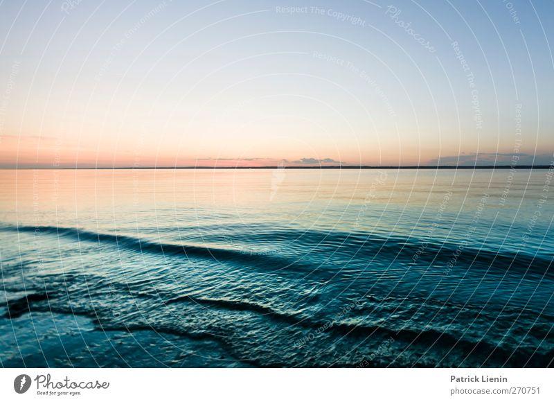 sail along Wellness Harmonious Well-being Contentment Senses Relaxation Calm Meditation Summer Beach Ocean Island Waves Environment Nature Landscape Elements