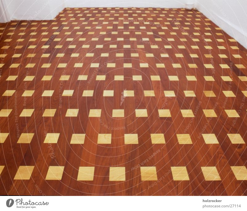 Wood Floor covering Craft (trade) Parquet floor Wooden floor