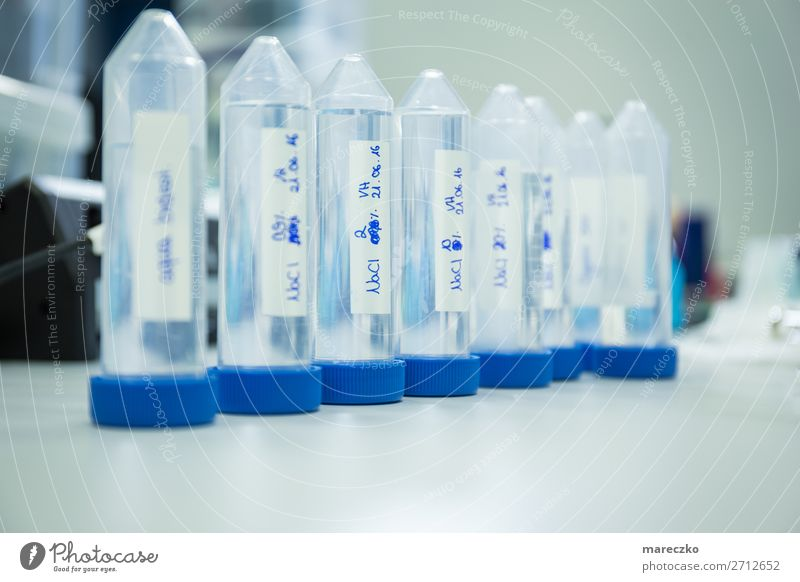 Arrangement Clean Attachment Medication Science & Research Bottle Plastic packaging Laboratory Tube Laboratory tubes