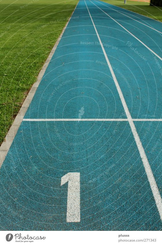 Sports Jump Success Beginning Fitness Airplane takeoff Departure Sports Training Sporting event Racecourse Starting block (track and field) First Jogging Sporting Complex Track and Field Hundred-metre sprint