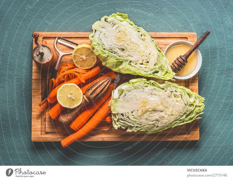 Healthy Eating Food photograph Style Design Nutrition Table Kitchen Vegetable Cooking Organic produce Vegetarian diet Diet Crockery Vegan diet