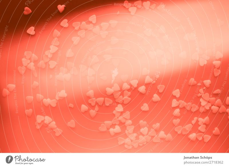 Red Eroticism Joy Background picture Love Emotions Pink Heart Paper Violet Graphic Lovers Date Baking Valentine's Day