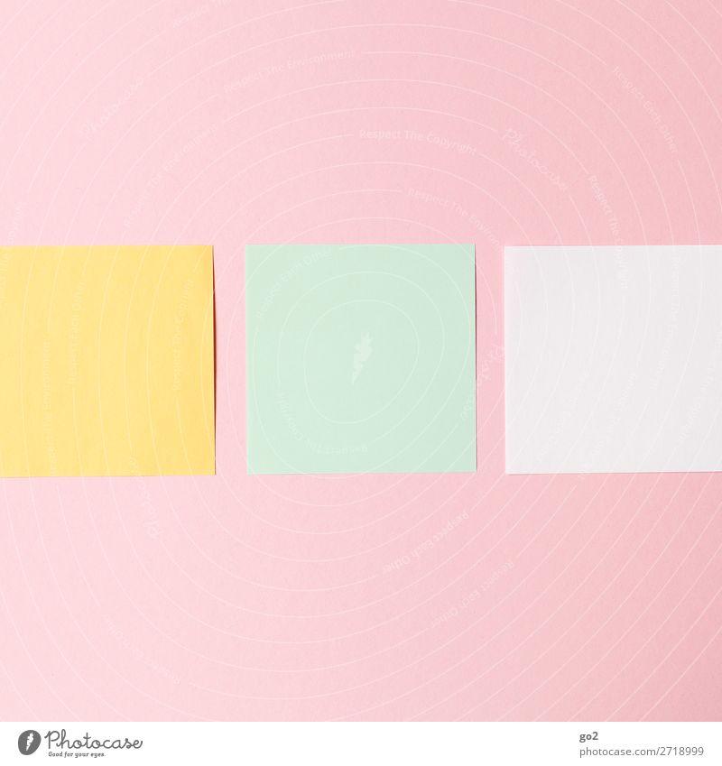 Colour School Work and employment Office Design Arrangement Esthetic Creativity Study Paper Idea Academic studies Profession Meeting Advertising Industry