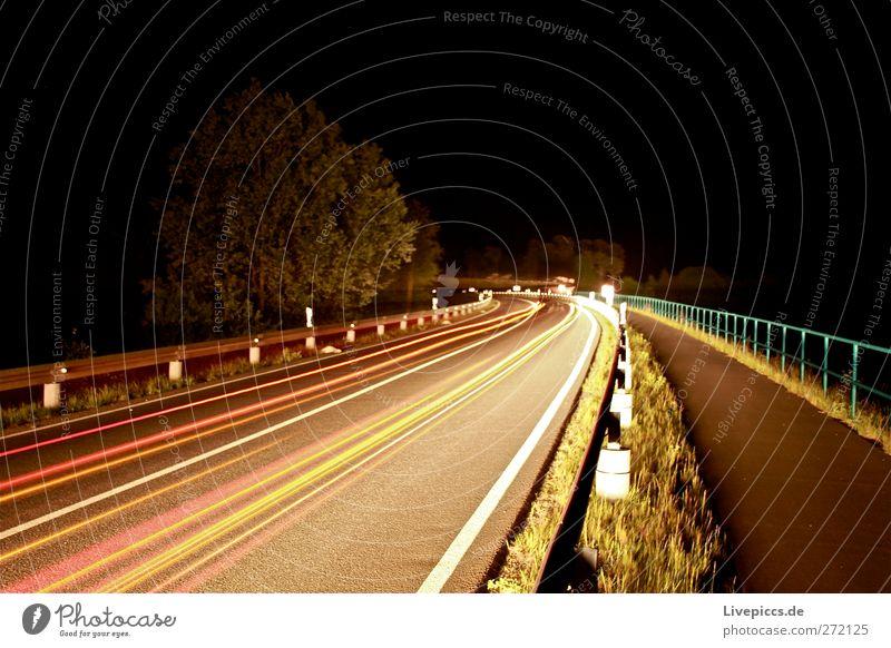 Street Stone Car Transport Illuminate Traffic infrastructure Vehicle Motoring Passenger traffic Road traffic Means of transport