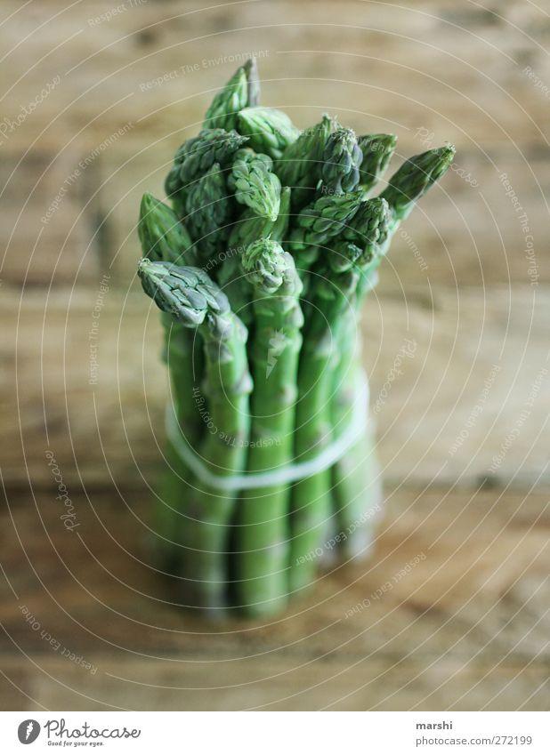 green green green green are... Food Vegetable Nutrition Organic produce Vegetarian diet Diet Fresh Healthy Green Asparagus Asparagus season Asparagus head