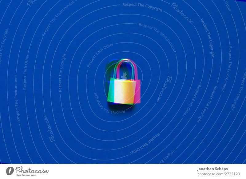 lock as symbol for encryption Gdpr Business compliance Computer Copy Space data breach notification data privacy Data protection Encrypted gdpr compliance Lock