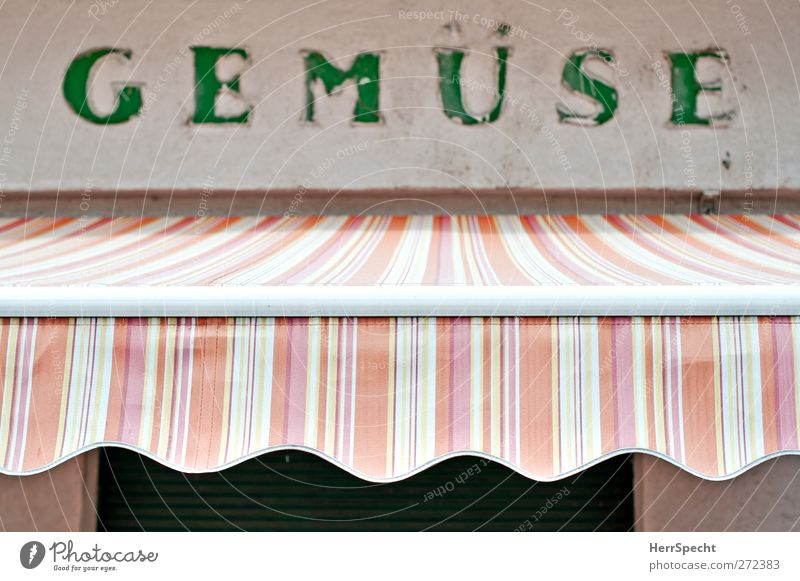 G E M Ü S E Town House (Residential Structure) Wall (barrier) Wall (building) Characters Multicoloured Green White Market stall Greengrocer Vegetable