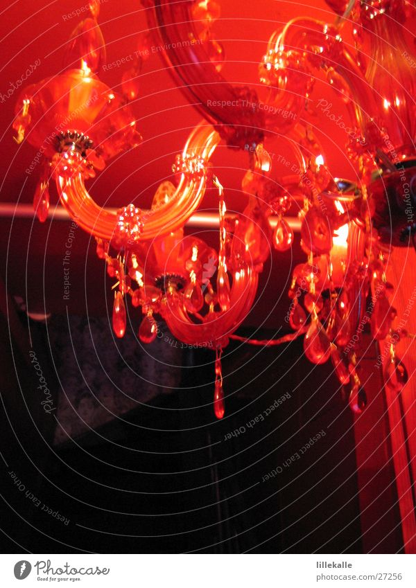 Reeperbahn 3 Gothic period Photographic technology red light breadthel decandence Old fogey nightclub glass Victorian