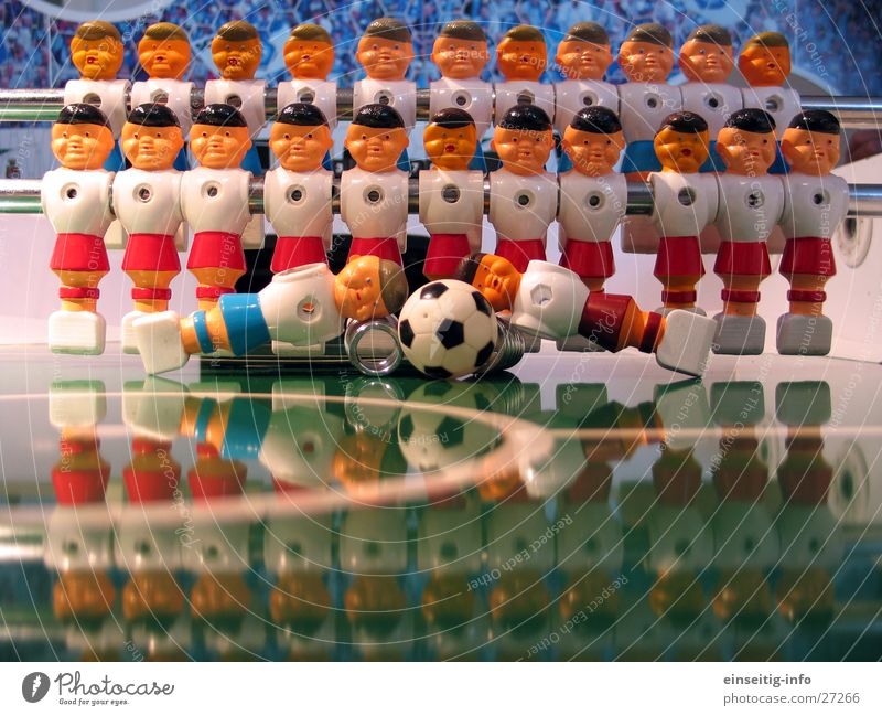Sports Soccer Table Sports team Classification Soccer player World Cup UEFA European Championship Soccer team World Cup 2006