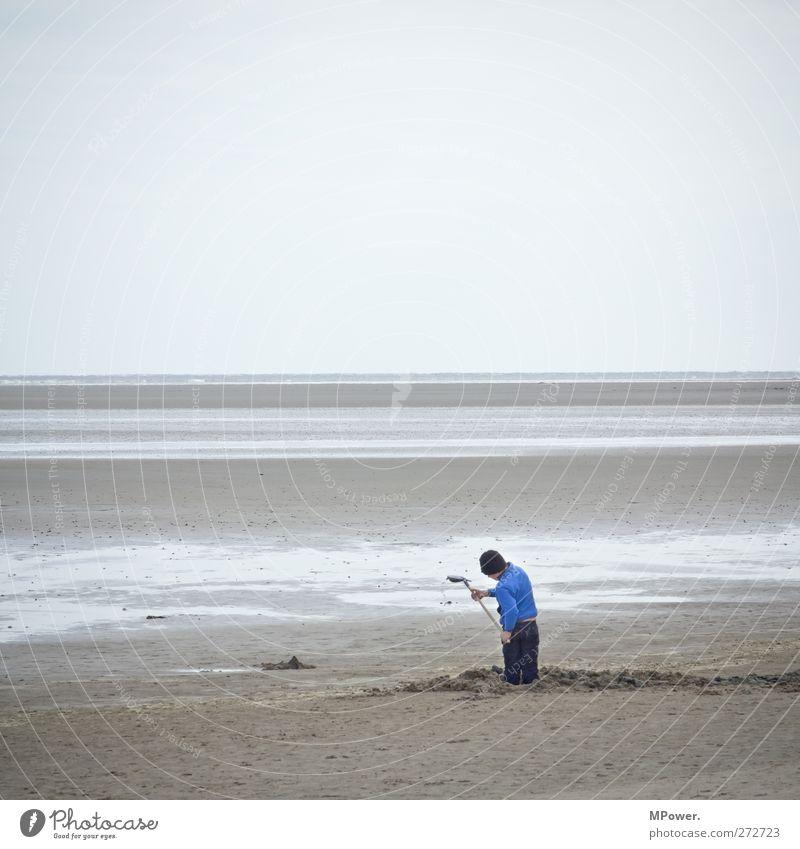 "last ""men"" standing Playing Children's game Human being Masculine Boy (child) Infancy 1 8 - 13 years Landscape Sky Coast Beach North Sea Baltic Sea Ocean Island"