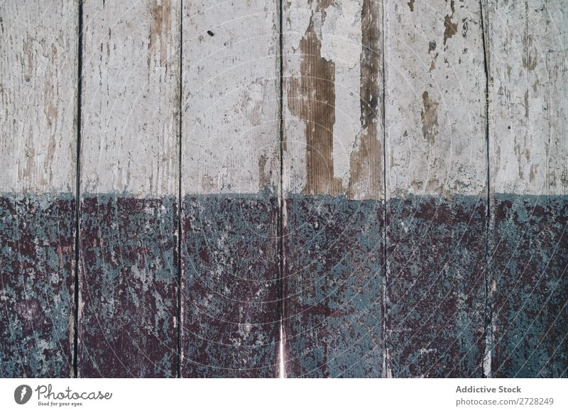 Wooden background texture Background picture Shabby Panels Grunge Pattern Consistency Timber Surface Rough Natural hardwood grungy Dirty Rustic stained Board