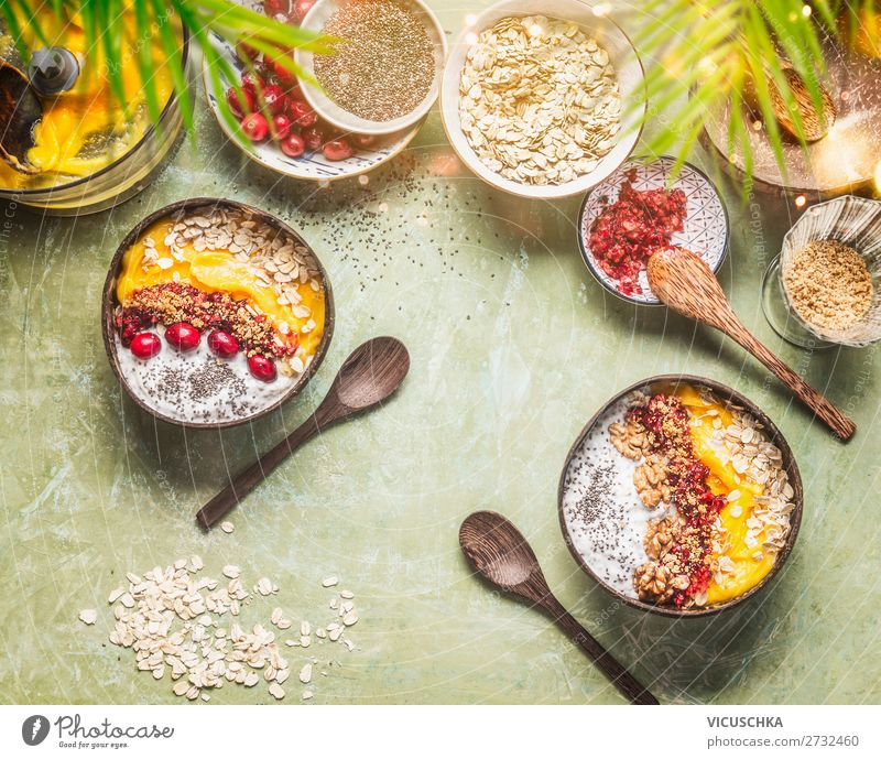 Healthy Eating Summer Food Background picture Lifestyle Yellow Style Fruit Design Nutrition Table Breakfast Cooking Organic produce Vegetarian diet