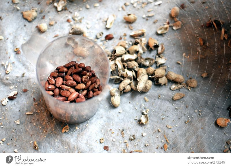 Africa Environment Natural Nut Nutcrackers Nutshell Nut brown Sheath Containers and vessels To break (something) Nutrition Poverty Third World Fat Sand Peanut