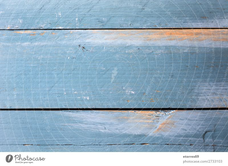 blue wooden board background Wood Board Table Blue Story Material Wall (building) Abstract Consistency Design element Colour hardwood Natural Pattern Mock-up