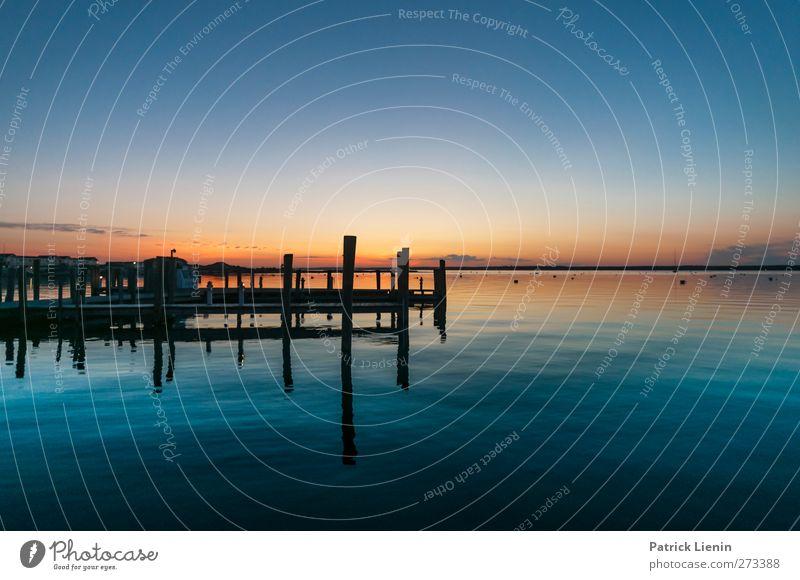Sky Nature Water Summer Sun Ocean Loneliness Landscape Environment Emotions Freedom Coast Dream Air Horizon Moody