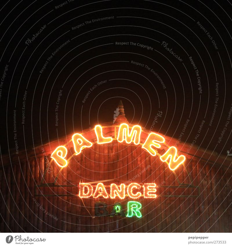 palm dancer Lifestyle Vacation & Travel Tourism Feasts & Celebrations Dance Dance event Event Party Hut Facade Characters Digits and numbers Signs and labeling