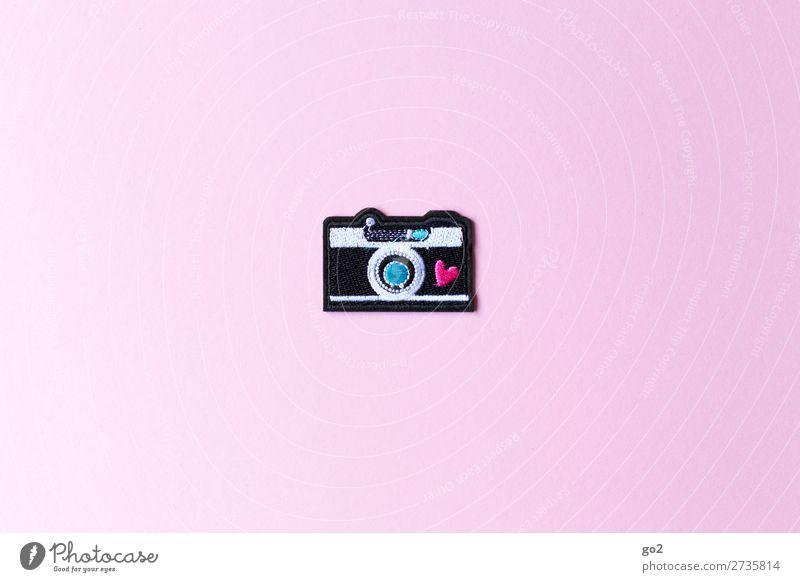 photographic film Leisure and hobbies Photographer Camera Technology Art Accessory Decoration Cloth Sign Heart Esthetic Joy Idea Inspiration Creativity Love