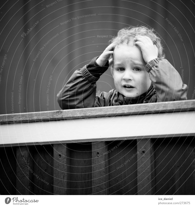 ohh no... Human being Masculine Child Toddler Boy (child) Infancy 1 3 - 8 years Cry Threat Cold Natural Cute Emotions Moody Loyalty Compassion To console