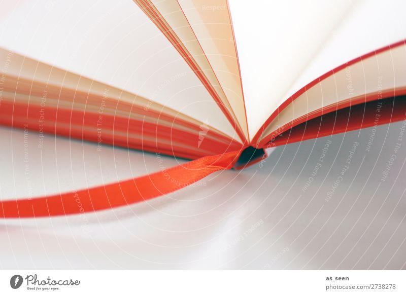 Colour White School Orange Leisure and hobbies Modern Study Book Academic studies Friendliness Reading Adult Education Media Newspaper Kindergarten