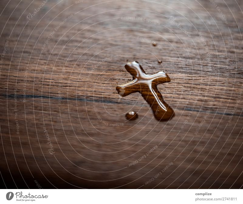Faith & Christianity | Water Drops Illness Harmonious Feasts & Celebrations Christmas & Advent Funeral service Parenting Sign Crucifix Love Compassion Belief
