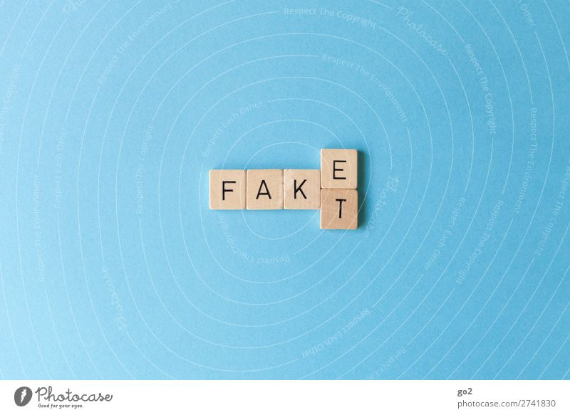 Fake or fact? Leisure and hobbies Wood Characters Authentic Responsibility Watchfulness Truth Judicious Smart Fair Fear of the future Disbelief Betray False
