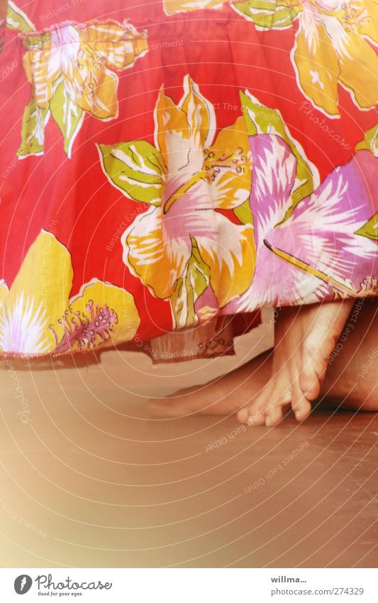 footwork dance feminine a royalty free stock photo from photocase photocase