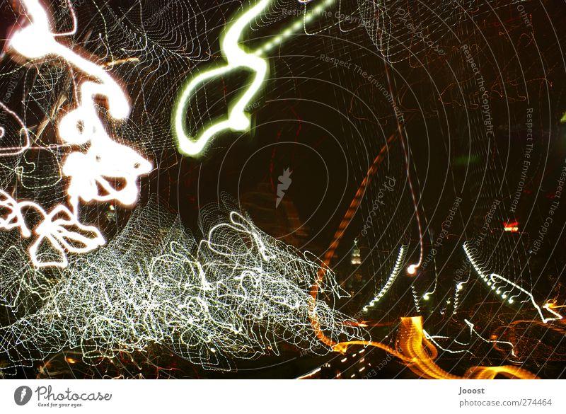 Joy Colour Black Dark Emotions Art Moody Exceptional Glittering Design Crazy Adventure Illuminate Future Perspective Bridge