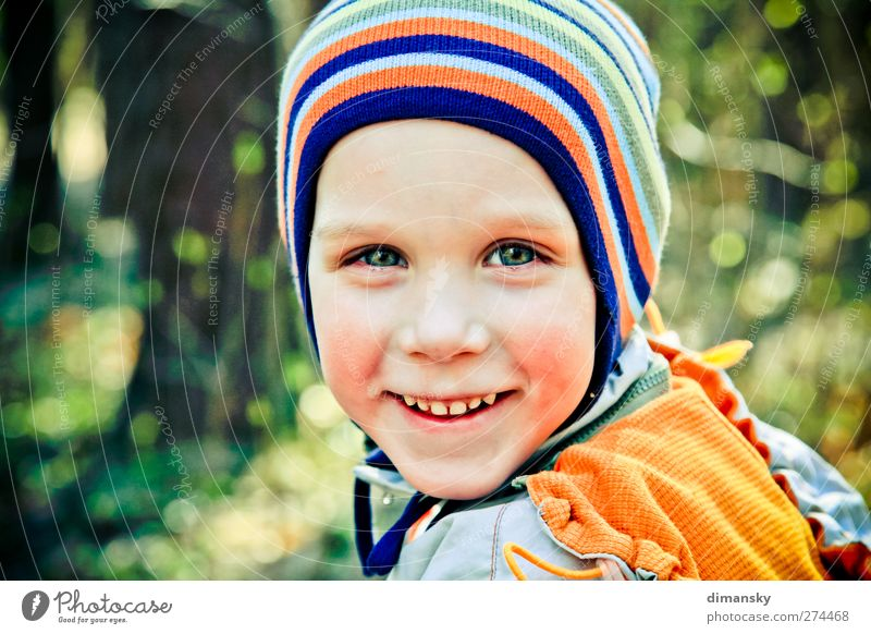Smiling boy Child Human being Boy (child) Skin Head Face Eyes Nose Mouth Lips Teeth 1 1 - 3 years Toddler Looking Yellow Gold Green Orange Emotions Moody