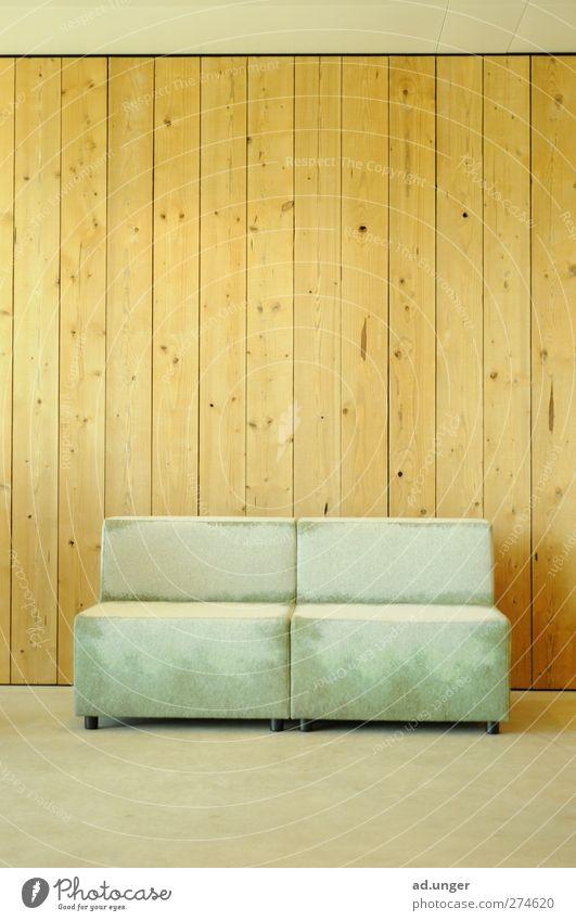 2x Sitzen Architecture Stationery Stone Concrete Wood Leather Utilize Hang Wait Poverty Esthetic Cool (slang) Simple Break Sitzgruppe 2 Sitzer Betonsitz