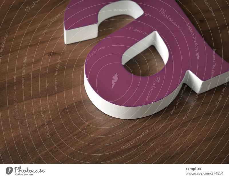 another a Characters Signs and labeling Old Work and employment Breathe Violet Adventure Beginning Latin alphabet Letters (alphabet) School Architecture Press