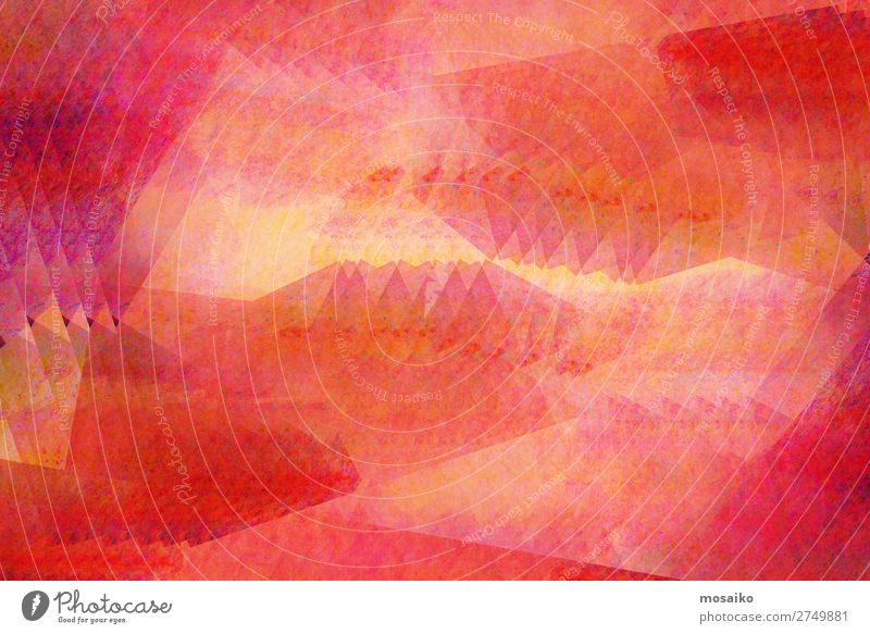 pink abstract background Lifestyle Elegant Style Design Exotic Joy Art Esthetic Contentment Energy Discover Emotions Communicate Competent Complex Fashion