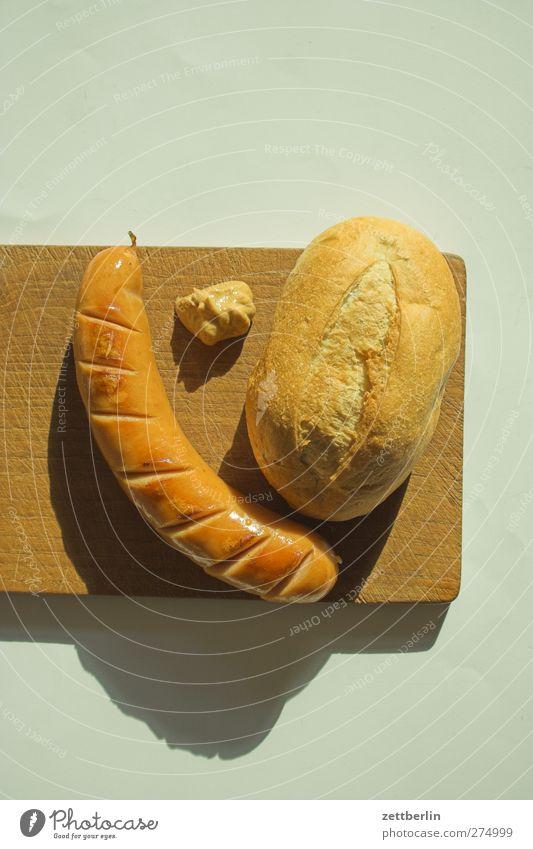 Nutrition Food Break Joie de vivre (Vitality) Services Roll Picnic Lunch Chopping board Feeding Sausage Buffet Bratwurst Fast food Brunch Snack