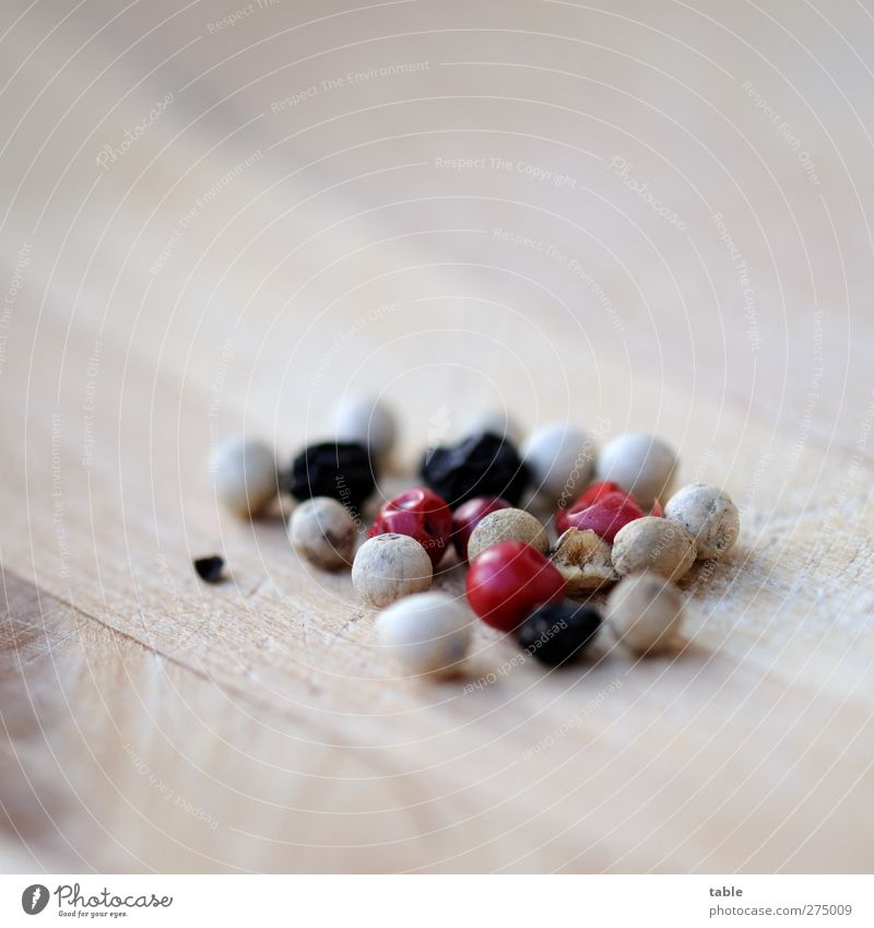 White Plant Red Black Wood Gray Small Brown Lie Fruit Natural Food Nutrition Living or residing Lifestyle Tangy