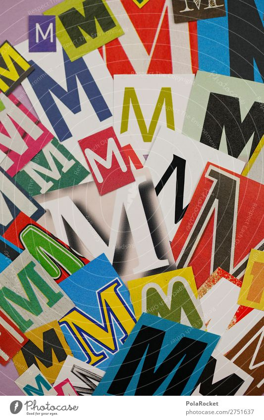 #A# MMMMM Characters Esthetic Letters (alphabet) Alphabet soup Many Illustration Design Fashioned Language Misunderstand Telecommunications Creativity