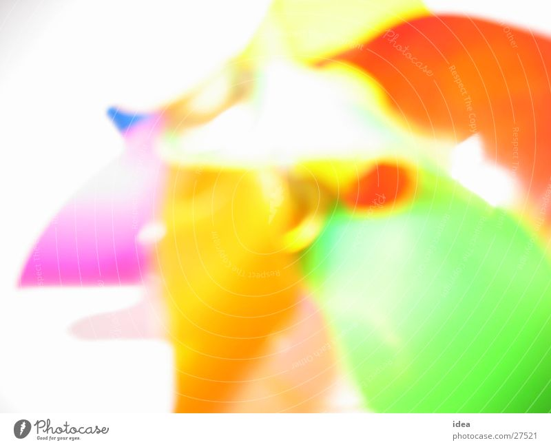 Green Blue Red Summer Yellow Colour Spring Background picture Happiness Things Pinwheel