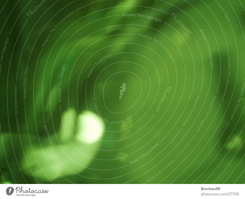 White Green Black Fog Background picture Circle Point Muddled