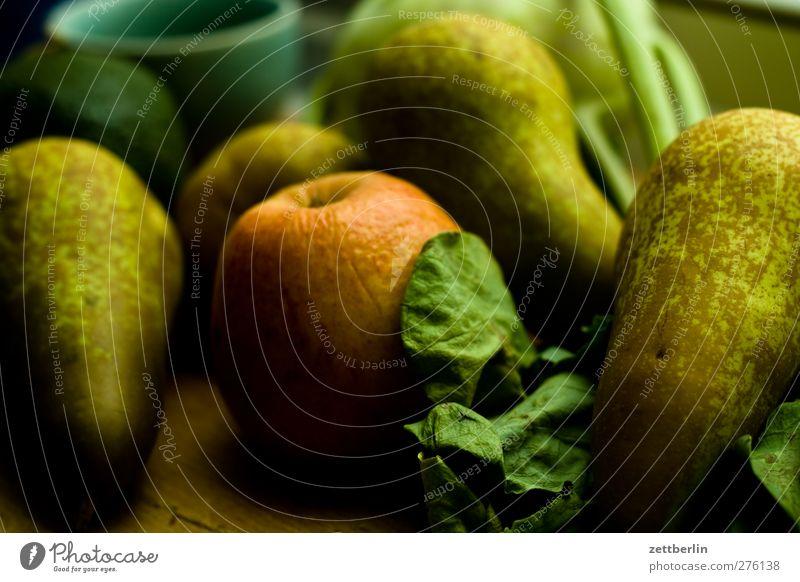 vitamins Food Vegetable Lettuce Salad Fruit Apple Orange Nutrition Organic produce Vegetarian diet Diet Kitchen Fresh Good Eating Vitamin wallroth Harvest