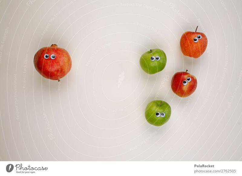 #A# outsider Art Esthetic Apple Apple harvest Apple juice Tree of knowledge Apple pie Apple plantation Apple stalk Apple skin Apple puree Pomegranate Eyes Group