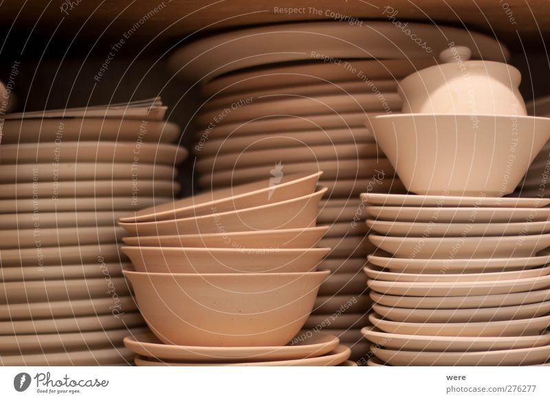 crude fire Crockery Plate Living or residing Interior design Kitchen Work and employment Profession Craftsperson Craft (trade) Brown Potter's wheel Pottery
