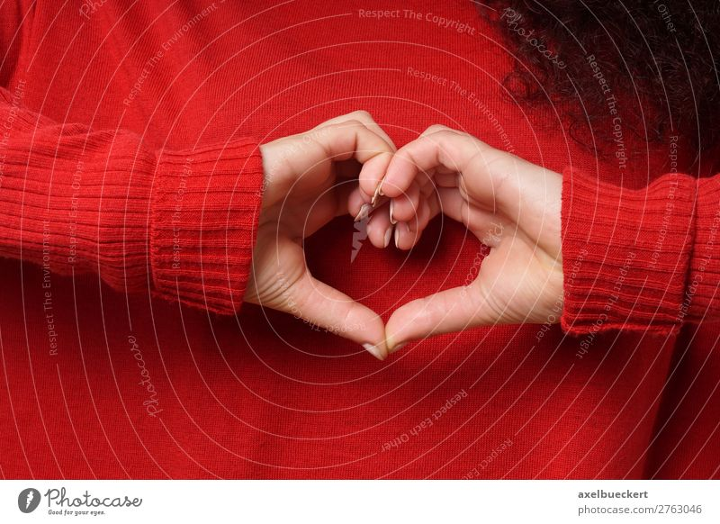 Heart Symbol Hand Signal Valentine's Day Human being Feminine Girl Young woman Youth (Young adults) Woman Adults Fingers 1 13 - 18 years 18 - 30 years Love